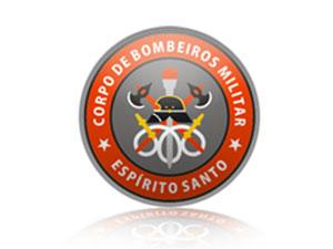 CBM ES - Corpo de Bombeiros Militar do Espírito Santo - Premium