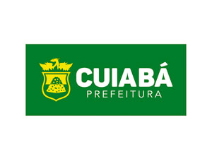 Cuiabá/MT - Prefeitura Municipal