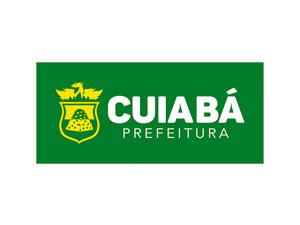 Cuiabá/MT - Prefeitura