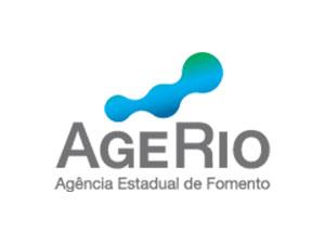 AgeRio (RJ) - Agência de Fomento do Estado do Rio de Janeiro - Pré-edital