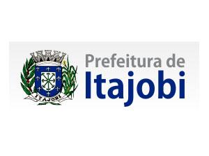 Itajobi/SP - Prefeitura