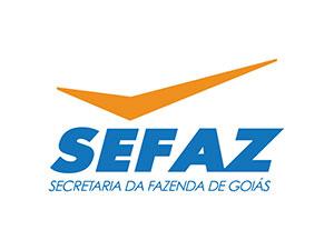 SEFAZ GO - Secretaria de Estado da Fazenda de Goiás - Premium