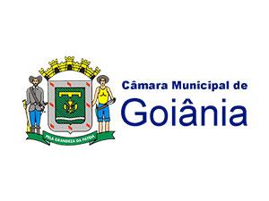 Goiânia/GO - Câmara Municipal - Premium