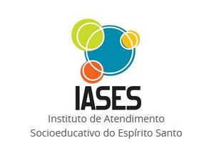 IASES (ES) - Instituto de Atendimento Socioeducativo do Espírito Santo - Pré-edital
