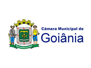 Goiânia/GO - Câmara Municipal