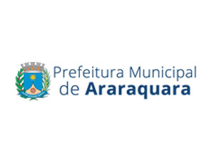 Araraquara/SP - Prefeitura Municipal