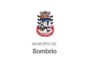 Sombrio/SC - Prefeitura Municipal - Processo Seletivo