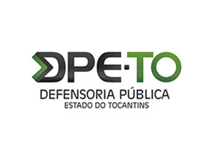 DPE TO - Defensoria Pública do Estado do Tocantins