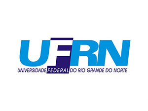 UFRN (RN) - Universidade Federal do Rio Grande do Norte