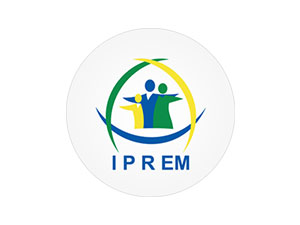 Lençóis Paulista/SP - IPREM - Instituto de Previdência Municipal
