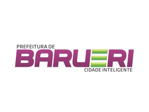 Barueri/SP - Prefeitura Municipal - Processo Seletivo