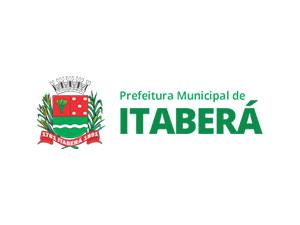 Itaberá/SP - Prefeitura Municipal