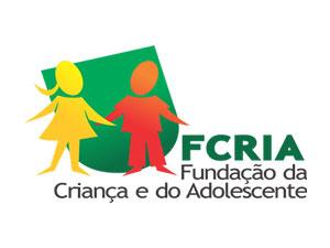 FCRIA AP - Fundação da Criança e do Adolescente - Premium