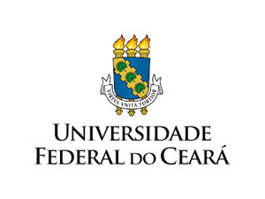 UFC (CE) - Universidade Federal do Ceará - Premium