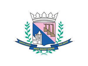 Santa Luzia/MG - Prefeitura