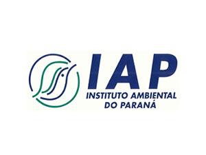 IAP PR - Instituto Ambiental do Paraná - Pré-edital