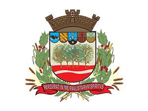Jaboticabal/SP - Prefeitura Municipal