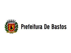 Bastos/SP - Prefeitura Municipal