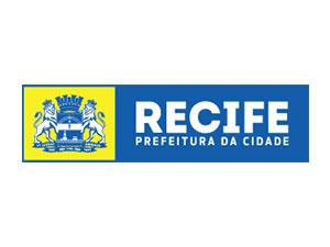 Recife/PE - Prefeitura Municipal - Curso Completo