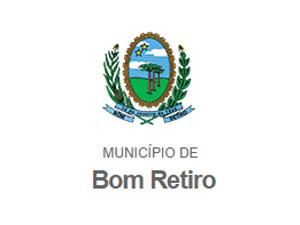 Bom Retiro/SC - Prefeitura Municipal