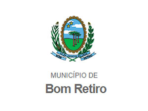 Bom Retiro/SC - Prefeitura