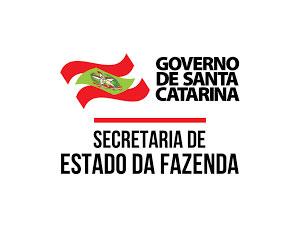 SEFAZ SC - Secretaria de Estado da Fazenda de Santa Catarina - (ICMS, SEF SC) - Premium