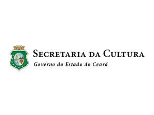 SECULT CE - Secretaria da Cultura do Ceará - SEPLAG CE - Secretaria de Estado do Planejamento, Orçamento e Gestão