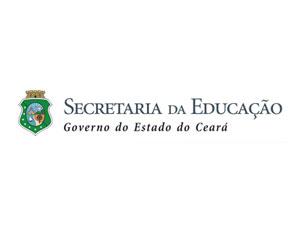 SEDUC CE - Secretaria de Educação do Estado do Ceará - Premium