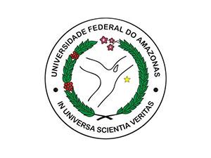 4375 - UFAM (AM) - Universidade Federal do Amazonas