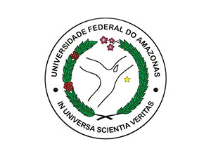 4375 - UFAM (AM) - Universidade Federal do Amazonas