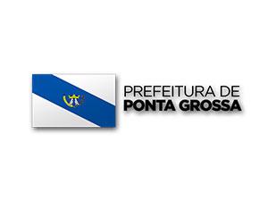Curso Online - Concurso Ponta Grossa PR - Prefeitura Municipal cdfcac5281