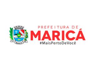 Maricá/RJ - Prefeitura Municipal