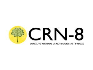 CRN 8 (PR) - Conselho Regional de Nutricionistas da 8ª Região