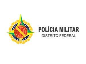 4449 - PM DF - Polícia Militar do Distrito Federal