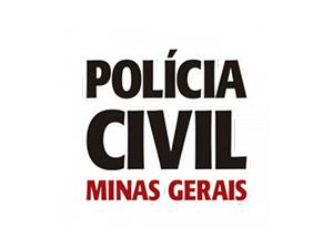 PC MG - Polícia Civil de Minas Gerais - Premium