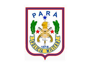 PM PA - Polícia Militar do Pará - Pré-edital