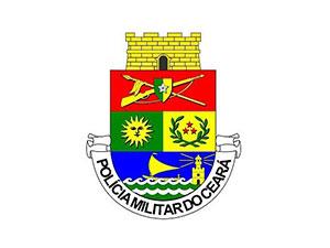 PM CE - Polícia Militar do Ceará - Pré-edital