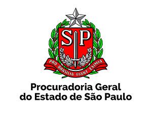 PGE SP - Procuradoria Geral de São Paulo - Pré-edital