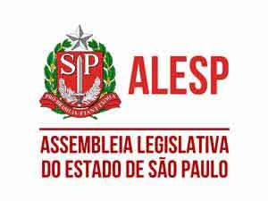 AL SP, ALESP