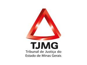 TJ MG - Tribunal de Justiça de Minas Gerais - Pré-edital