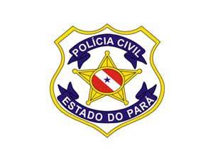 PC PA - Polícia Civil do Pará - Pré-edital