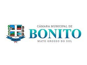 Bonito/MS - Câmara