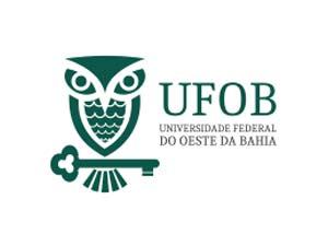 UFOB (BA) - Universidade Federal do Oeste da Bahia - Premium