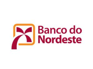 BNB - Banco do Nordeste do Brasil - Premium