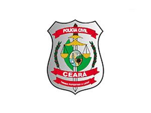 PC CE - Polícia Civil do Ceará - Pré-edital