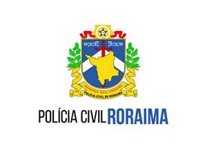 PC RR - Polícia Civil de Roraima - Curso Completo