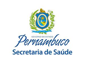 SES PE - Secretaria de Estado de Saúde do Pernambuco - Premium