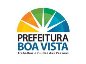 Boa Vista/RR - Prefeitura