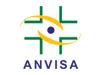 ANVISA - Agência Nacional de Vigilância Sanitária - Pré-edital