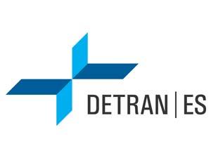 DETRAN ES - Departamento de Trânsito do Espírito Santo - Pré-edital